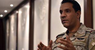 تركي المالكي يكشف أسباب استهداف ميليشيات الحوثي لسوق آل ثابت بصواريخ الكاتيوشا
