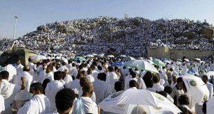 الداخلية السعودية تحذر المواطنين والمقيمين من محاولات الحج دون الحصول على التصاريح