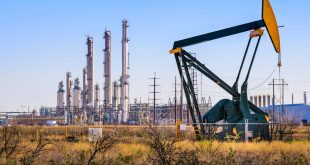 توترات مضيق هرمز تدفع اسعار النفط في الأسواق العالمية إلى مزيد من الارتفاعات