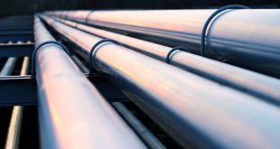 المملكة تتجه لزيادة الطاقة الانتاجية لأنابيب النفط بدلا من العبور عبر مضيق هرمز