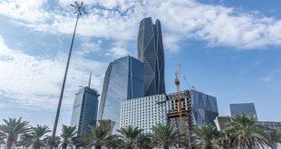 مجلس الشؤون الاقتصادية والتنمية السعودي يناقش الأداء الاقتصادي النصف سنوي للمملكة