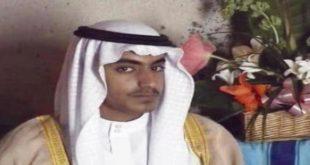 وسائل إعلام أمريكية تؤكد مقتل حمزة نجل اسامة بن لادن في عملية للمخابرات الأمريكية