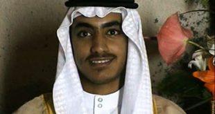 مسؤولون بالإدارة الأمريكية يكشفون عن مقتل نجل اسامة بن لادن دون الإعلان رسميا عن ذلك